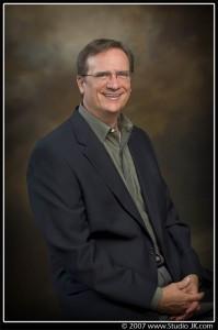 Larry Valmore