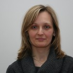 Elena Shkud Valmore